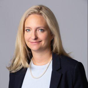 Aline Reichenberg Gustafsson